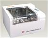 NRY-200全温度恒温培养摇床