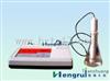 HR/FC-100在线式水中二氧化碳检测仪|二氧化碳测定仪价格