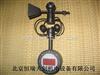 HR/FS-02国产手持式风速风向仪