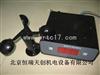 HR/FC-2BT电脑风速测控仪价格