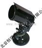 HR/XE66FJ-1国产暗筒式日照计