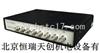 HR/BZ72系列北京振动信号采集、处理和分析系统
