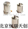 HR/BZ1141/BZ系列北京内装电路传感器-电压输出价格