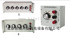 HR/BZ2209北京标准应变模拟仪(单盘,四盘,五盘)