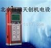 HR/MC-2000A涂层测厚仪价格