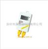 中国台湾衡欣AZ-88378温度记录仪