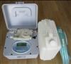 HC-2300/BC-2300轻便式自动水质钱柜娱乐