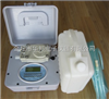 HC-2300/BC-2300轻便式自动水质采样器