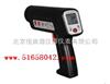 HPT120E/T1213EL便携式测温仪/红外测温仪