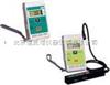 HKSD-1000静电测试仪/数字电位测试仪