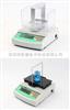 固液体比重计DE-120T高精度多功能固液体比重计DE-120T