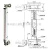 UHC-FUHC-F防腐型磁性浮子式液位计