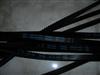 供应XPA2832带齿三角带/耐高温皮带/GATES空压机皮带