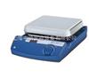 德国IKA HP 7 电热板/IKA HP 7加热板