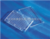 CORNING96孔细胞培养板 培养板