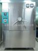 HA/YXQ.WF电加热自动控制灭菌器