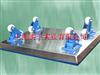 SCS北京2T钢瓶电子称价格