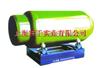 SCS上海1T钢瓶电子秤厂家有哪些?