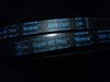 供应进口XPA2982带齿三角带/耐高温皮带/传动工业皮带