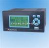 苏州迅鹏SPB-XSR10R无纸记录仪