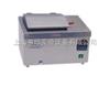 DU-20G(带磁力搅拌) 电热恒温油浴锅/油浴锅/DU-20 恒温油浴锅
