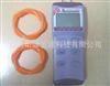 中国台湾衡欣AZ-8205数字压力计