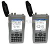 ZY5018手持数字选频电平表