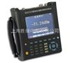 胜绪手持式光端数字通信综合测试仪