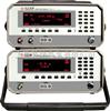 继电保护高频通道测试仪厂家
