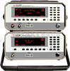 胜绪继电保护高频通道测试仪