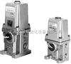VS4130-044P3通电磁阀
