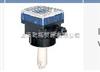 -德國寶得數字式電導率變送器,寶帝8226型電導率變送器