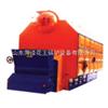 六吨锅炉‖6吨蒸汽锅炉‖六吨燃煤蒸汽锅炉价格