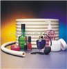 AAL00007AAL00012Norprene A-60-F食品级软管