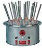 C30 气流烘干器/C30 玻璃仪器烘干器/C12 C30 C20烘干器
