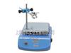 ZNCL-B 280*280智能磁力搅拌加热板