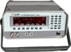 胜绪阻波器·结合滤波器自动测试仪