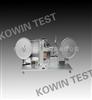 KW-RCA-IBB纸带耐磨试验机价格
