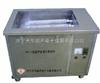 THL-I专业生产THL-I系列超声波钛棒清洗机   超声波钛棒清洗机哪里好