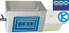 KQ-3200DE台式数控超声波清洗器