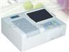 ZYD-F04多功能食品安全快速检测仪