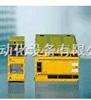 PILZ安全继电器PNOZ s4 C 24VDC 3 n/o 1 n/c