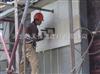 外墙酚醛板的规格//外墙酚醛板的型号//外墙酚醛板