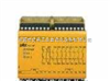 PILZ安全继电器PNOZ系列原装进口