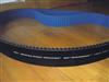 14MGTC-2450美国盖茨同步带传动皮带