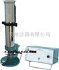 M403197透气度检测仪/孔隙度和柔软测试仪报价