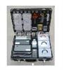 M402746食品安全检测箱报价