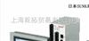 -SUNX超高速·高精度激光位移传感器,进口SUNX传感器