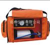 M403336高性能呼吸机