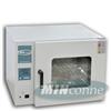 DHG9053A实验室烘箱/小烘箱